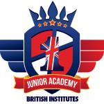 Presentazione Corsi Junior Academy