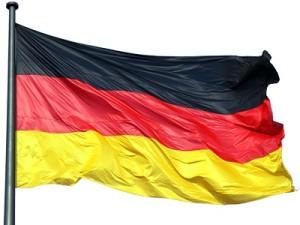 Corso di tedesco