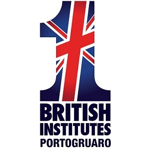 British Institutes Portogruaro