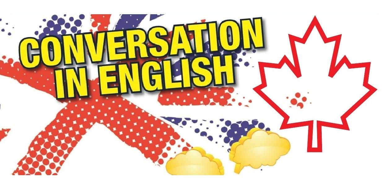 Conversation Header Short