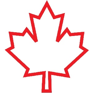 Logo Maple 300x300