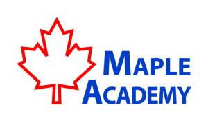 Maple Academy