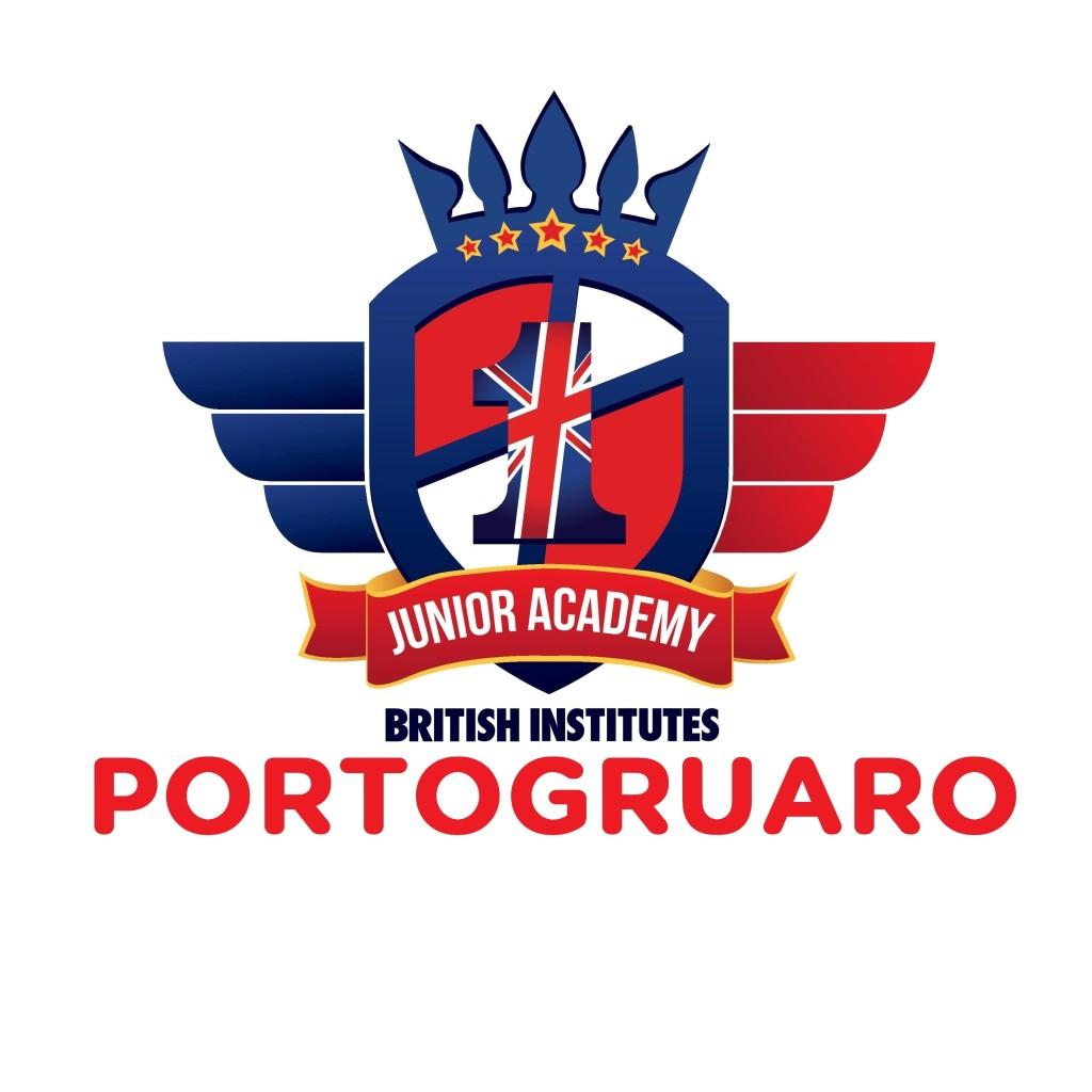 Junior Academy Portogruaro