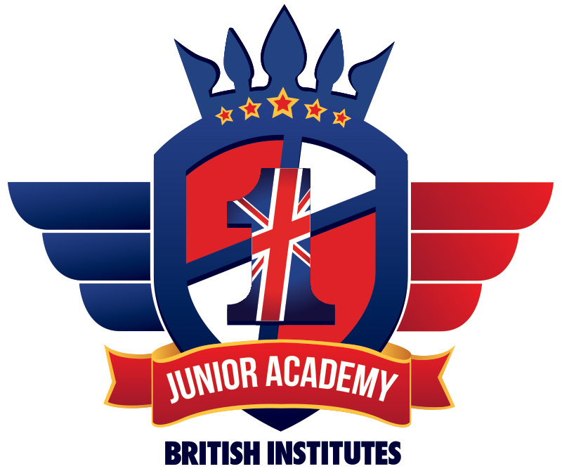 Junior Academy by British Institutes Portogruaro