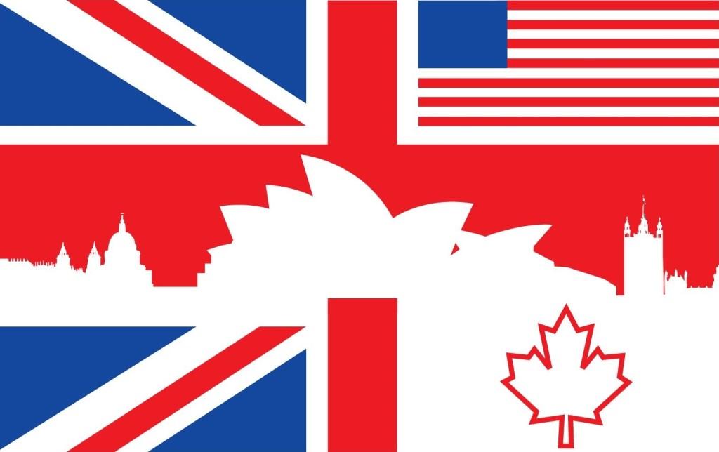 Corso GRATUITO d'Inglese e Cultura dei Paesi Anglofoni