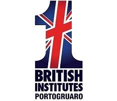 British Institutes Portogruaro